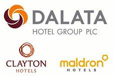 Dalata-Group-logos.jpg