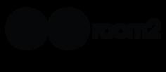 logo-and-slogan.png