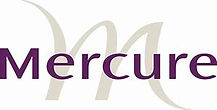 mercure logo.jpg