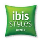 Ibis Logo.jpg