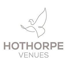 Hothorpe-Venue-logo---portrait---408U.jp