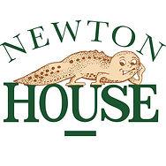 Newton House Newt Logo Avatar.jpg