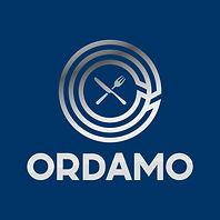 OrdamoLogo_pottrait_onBlue.jpg