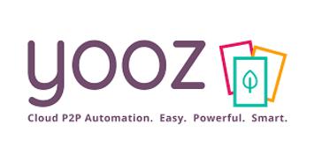 Yooz Logo.png
