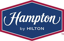 Hampton_Logo_Color.jpeg