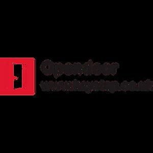 keystep logo (1).png