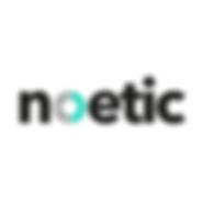 noetic.png