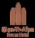 tall_Glen-Yr-Afon-logo_08.png