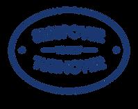 logo2 B&W.png
