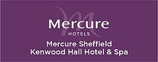 Kenwood Hotel Sheffield.jpg