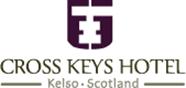 cross keys hotel.png