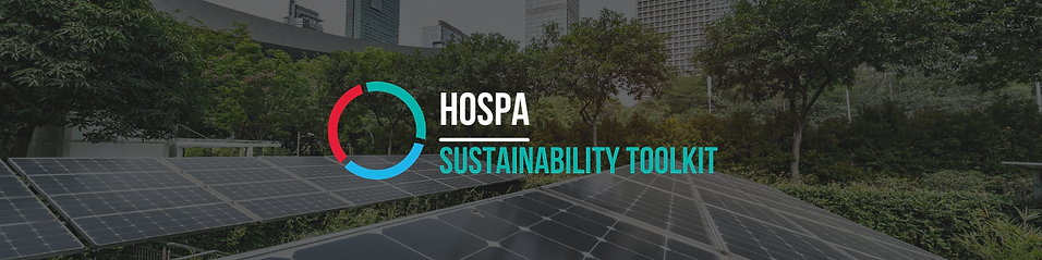 HOSPA's Sustainability Toolkit (1).png