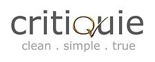CRITIQUIE logo (003).png