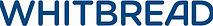 whitbread-logo.jpg