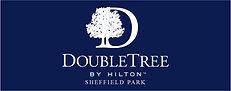 DoubleTree Sheffield.jpg
