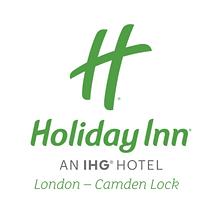 HI IHG Logo.png