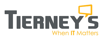 Tierney's Logo.PNG