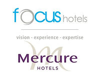 Focus with Mercure (2) (1).jpg