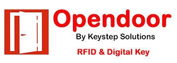 Opendoor New.jpg
