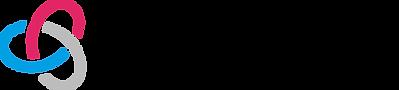 Guestline-Logo (1).png