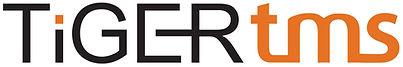 tigertms_logo.jpg
