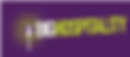big hospitality logo.png