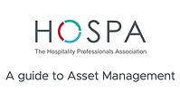 Asset management logo.jpg