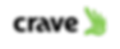 Crave-Signature_RGB_screen-gradient.png