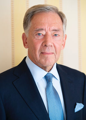 Harry Murray President.jpeg