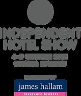 IH21_LONDON_Logo_Grey_RGB.png