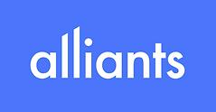 alliants-logo-white-on-blue.png