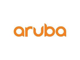 Aruba. Covid-19 Hotel Crisis Support