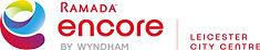 RE-Logo-EN-Leicester-City-Centre-Full-RG