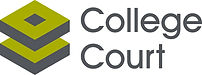 College Court Logo RGB.jpg