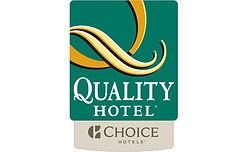 Choice_Hotels_Quality_Logo.jpg