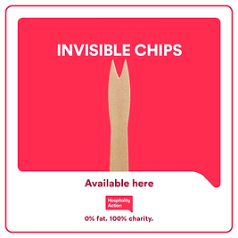 Inisible Chips.png