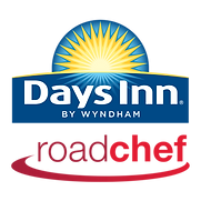 Days Inn and Roadchef logo.png