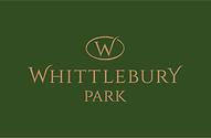 Whittlebury_Park_Primary_Logo_PARK-GOLDa