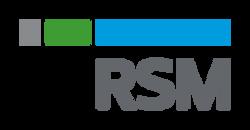 RSMStandardLogoRGB