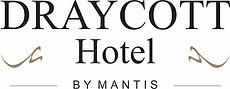 Draycott Hotel logo.jpg