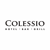 colessio logo.png