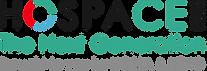 HOSPACE 2021 logo