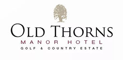 Old Throns Logo.jpg