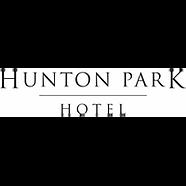 hunton park.png