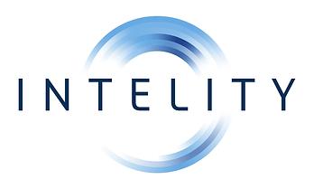 intelity-logo-1500-white.png
