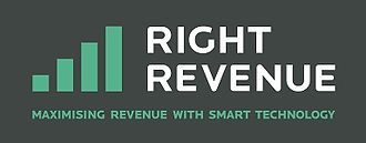 Right Revenue LogoAwards.jpg