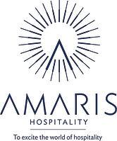 Amaris_Master_Logo_648_AW new (1).jpg