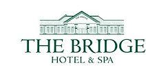 bridge hotel logo.jpg