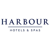 Harbour hotels.png