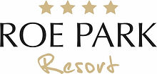1974 - Roe Park - Roe Park Logo 2019- 30